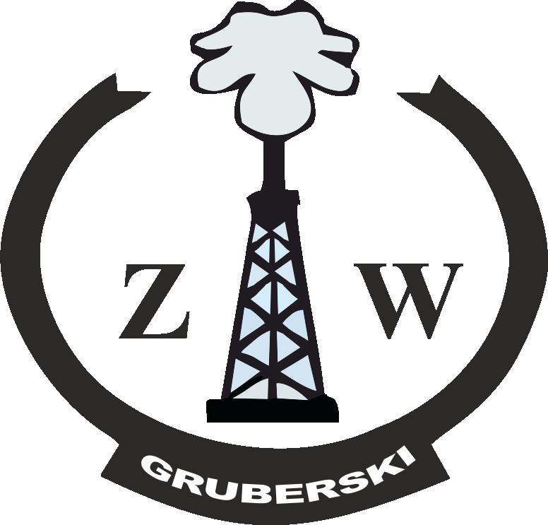 Wiercenie Studni Kalisz – Zakład Wiertniczy GRUBERSKI